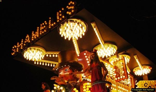 2015-11-18 The Somerset Carnivals 2015 - Shepton Mallet.  (235)235
