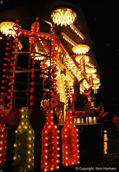2015-11-18 The Somerset Carnivals 2015 - Shepton Mallet.  (237)237