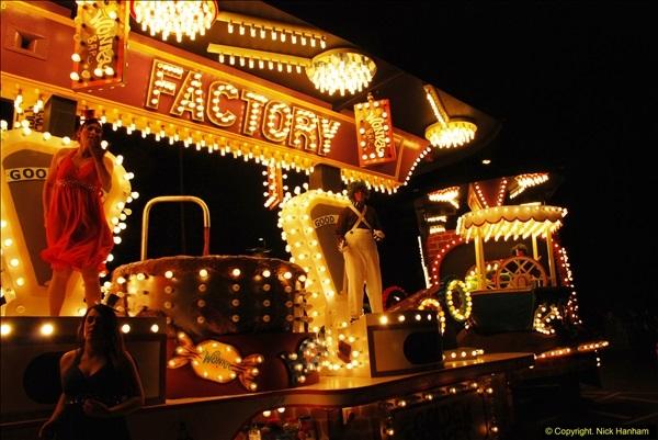 2015-11-18 The Somerset Carnivals 2015 - Shepton Mallet.  (240)240