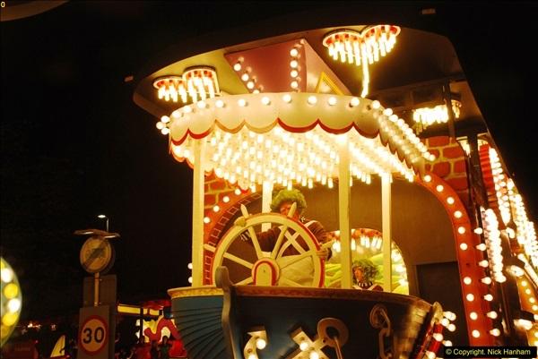 2015-11-18 The Somerset Carnivals 2015 - Shepton Mallet.  (244)244