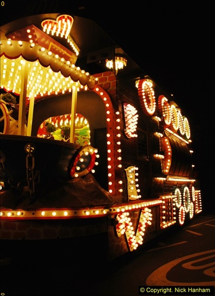 2015-11-18 The Somerset Carnivals 2015 - Shepton Mallet.  (245)245