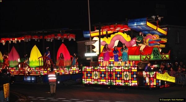 2015-11-18 The Somerset Carnivals 2015 - Shepton Mallet.  (247)247