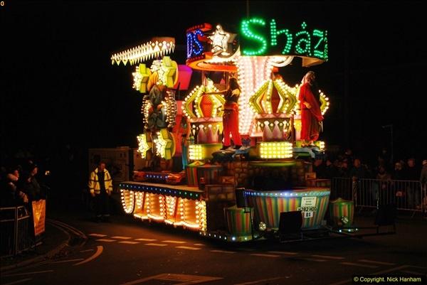 2015-11-18 The Somerset Carnivals 2015 - Shepton Mallet.  (25)025