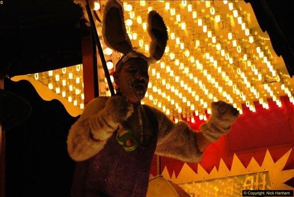 2015-11-18 The Somerset Carnivals 2015 - Shepton Mallet.  (262)262