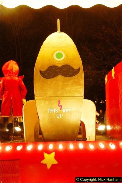 2015-11-18 The Somerset Carnivals 2015 - Shepton Mallet.  (263)263