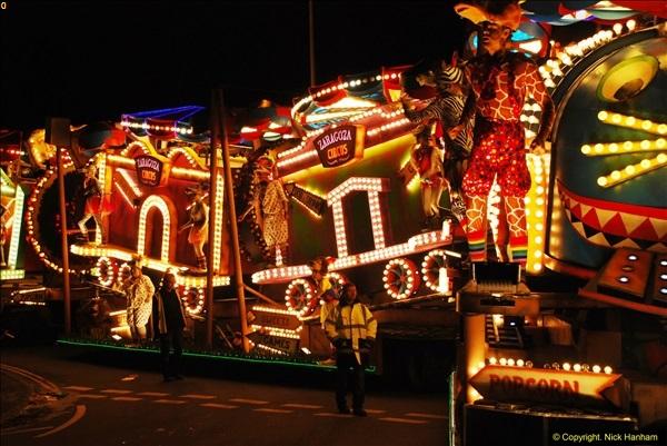 2015-11-18 The Somerset Carnivals 2015 - Shepton Mallet.  (268)268