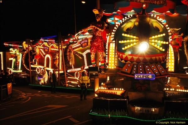 2015-11-18 The Somerset Carnivals 2015 - Shepton Mallet.  (269)269