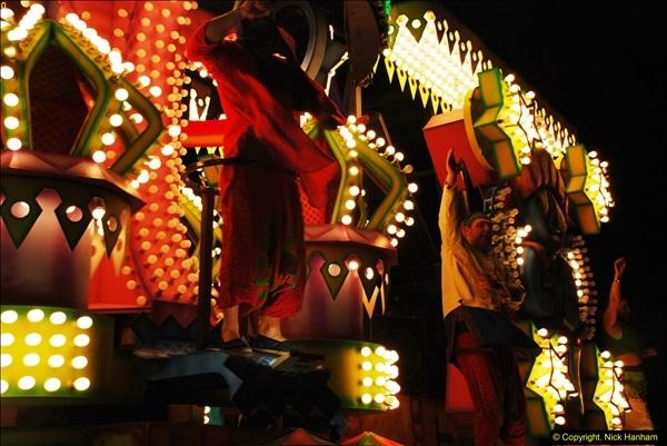2015-11-18 The Somerset Carnivals 2015 - Shepton Mallet.  (27)027