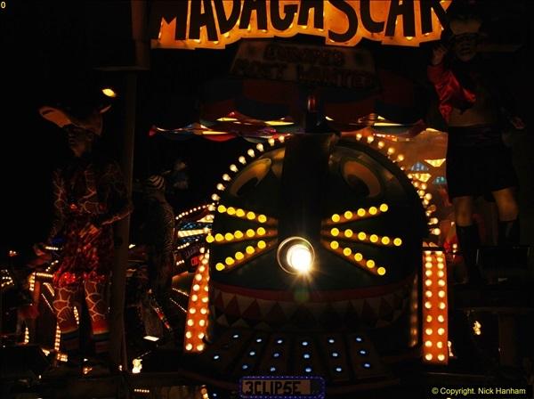 2015-11-18 The Somerset Carnivals 2015 - Shepton Mallet.  (270)270