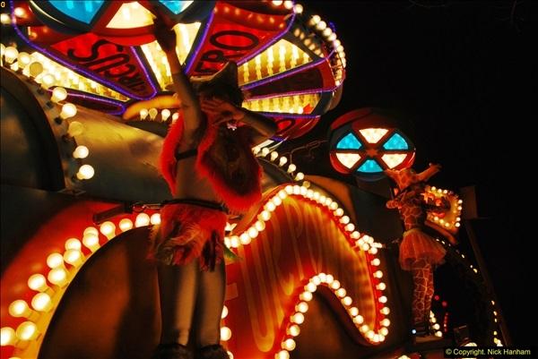 2015-11-18 The Somerset Carnivals 2015 - Shepton Mallet.  (272)272