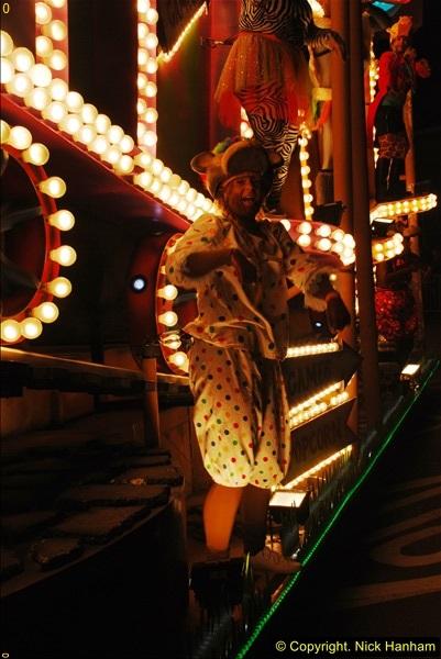 2015-11-18 The Somerset Carnivals 2015 - Shepton Mallet.  (274)274