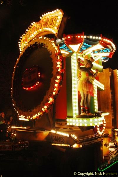 2015-11-18 The Somerset Carnivals 2015 - Shepton Mallet.  (277)277