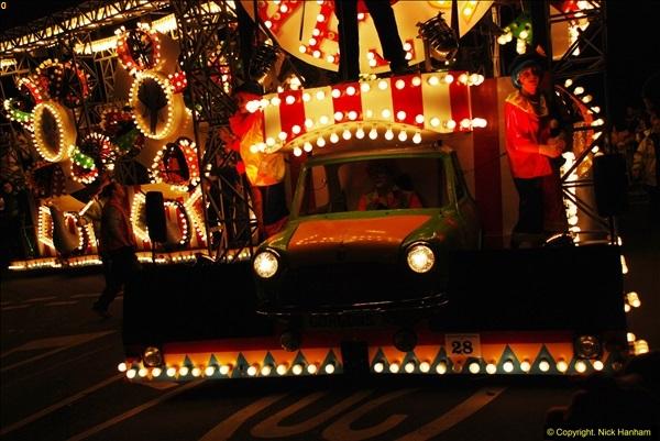 2015-11-18 The Somerset Carnivals 2015 - Shepton Mallet.  (280)280