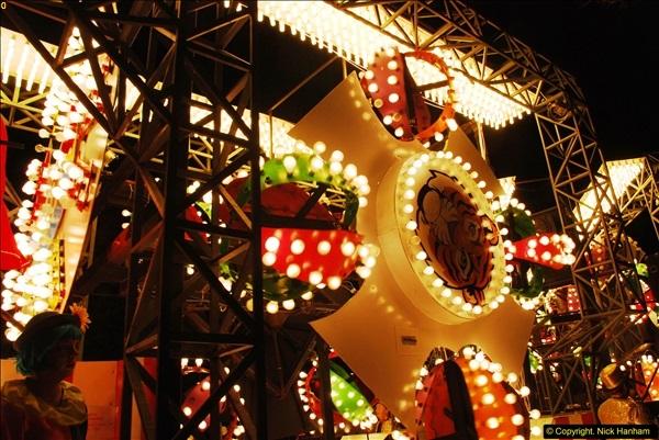 2015-11-18 The Somerset Carnivals 2015 - Shepton Mallet.  (282)282