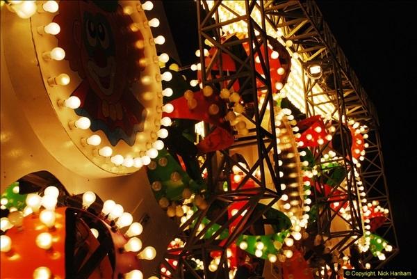 2015-11-18 The Somerset Carnivals 2015 - Shepton Mallet.  (284)284