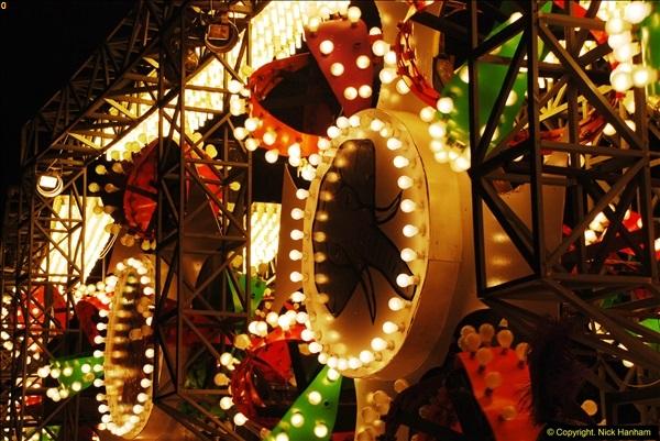 2015-11-18 The Somerset Carnivals 2015 - Shepton Mallet.  (285)285