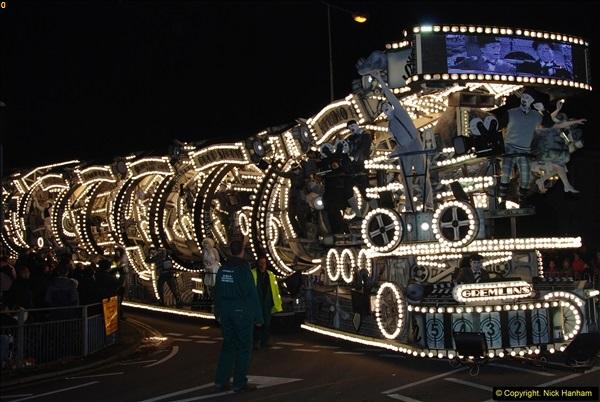 2015-11-18 The Somerset Carnivals 2015 - Shepton Mallet.  (287)287