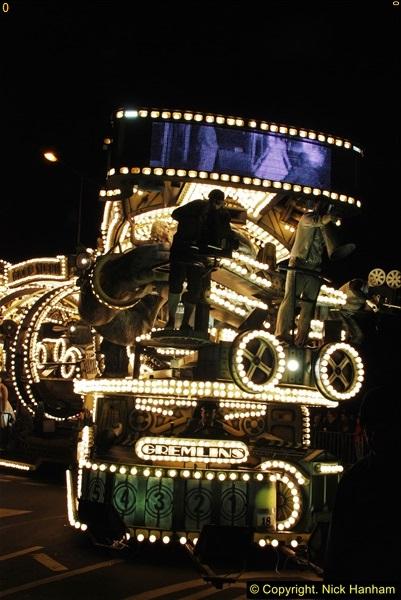 2015-11-18 The Somerset Carnivals 2015 - Shepton Mallet.  (288)288