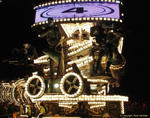 2015-11-18 The Somerset Carnivals 2015 - Shepton Mallet.  (290)290