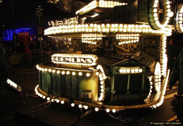 2015-11-18 The Somerset Carnivals 2015 - Shepton Mallet.  (291)291