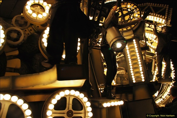 2015-11-18 The Somerset Carnivals 2015 - Shepton Mallet.  (293)293