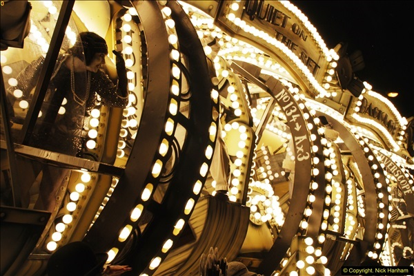 2015-11-18 The Somerset Carnivals 2015 - Shepton Mallet.  (294)294