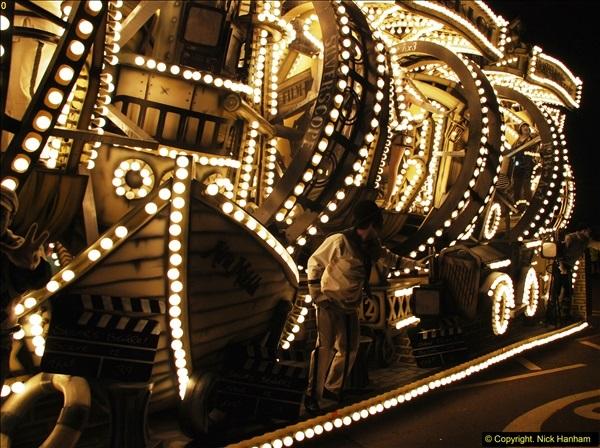 2015-11-18 The Somerset Carnivals 2015 - Shepton Mallet.  (295)295