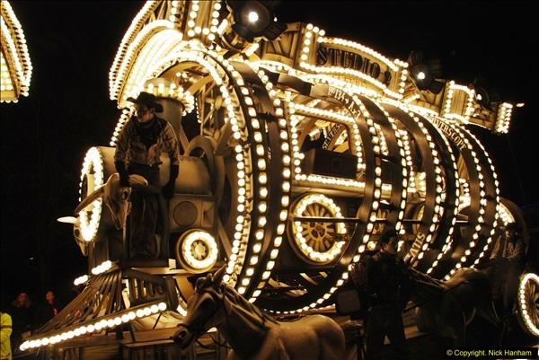 2015-11-18 The Somerset Carnivals 2015 - Shepton Mallet.  (297)297