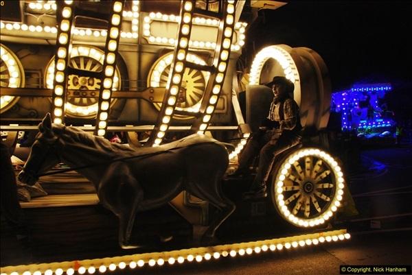 2015-11-18 The Somerset Carnivals 2015 - Shepton Mallet.  (298)298
