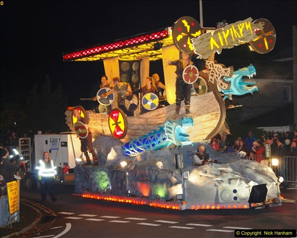 2015-11-18 The Somerset Carnivals 2015 - Shepton Mallet.  (3)003