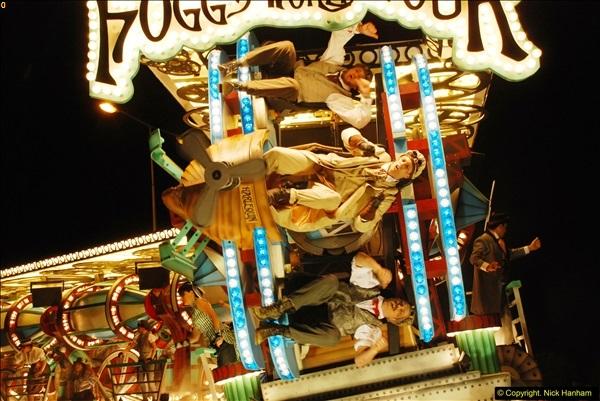 2015-11-18 The Somerset Carnivals 2015 - Shepton Mallet.  (310)310