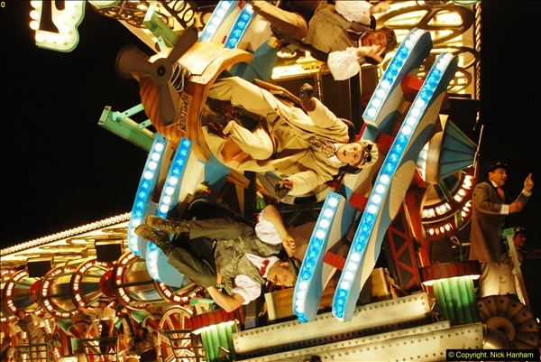 2015-11-18 The Somerset Carnivals 2015 - Shepton Mallet.  (311)311