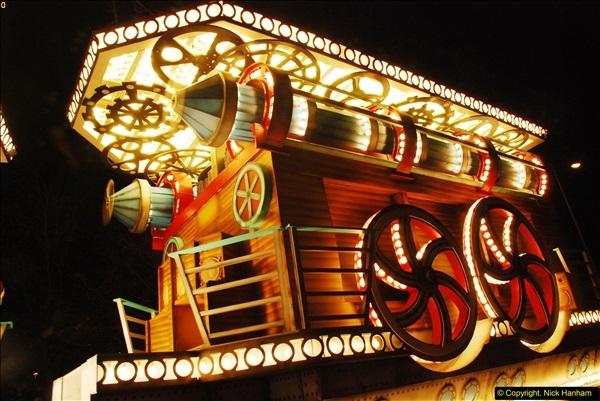 2015-11-18 The Somerset Carnivals 2015 - Shepton Mallet.  (319)319