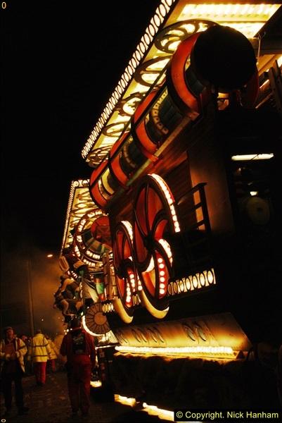 2015-11-18 The Somerset Carnivals 2015 - Shepton Mallet.  (320)320