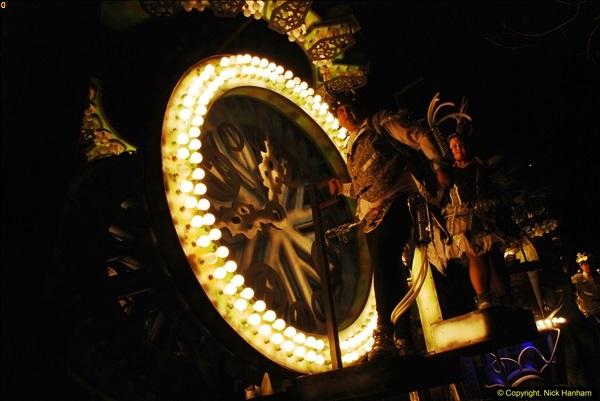 2015-11-18 The Somerset Carnivals 2015 - Shepton Mallet.  (323)323