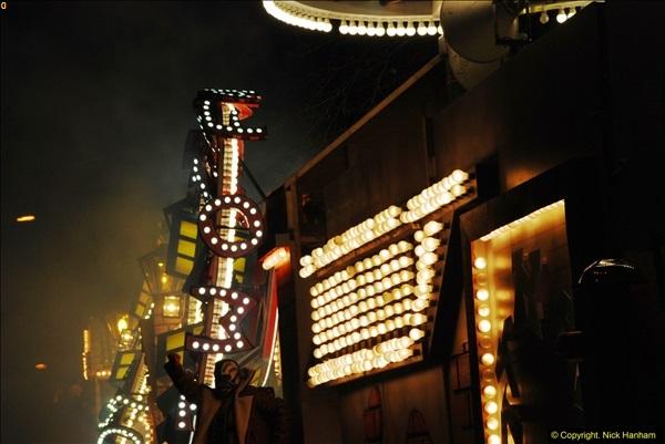 2015-11-18 The Somerset Carnivals 2015 - Shepton Mallet.  (333)333