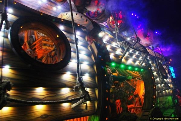 2015-11-18 The Somerset Carnivals 2015 - Shepton Mallet.  (336)336
