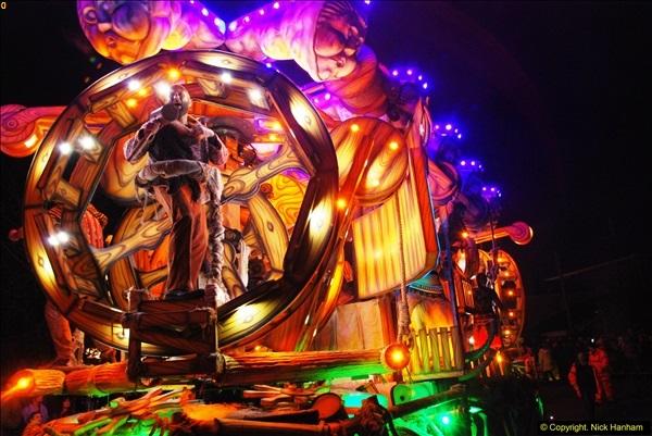 2015-11-18 The Somerset Carnivals 2015 - Shepton Mallet.  (337)337