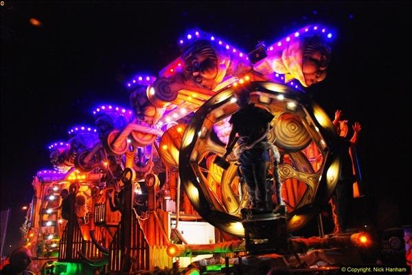 2015-11-18 The Somerset Carnivals 2015 - Shepton Mallet.  (338)338
