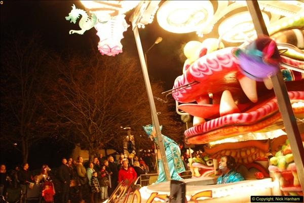 2015-11-18 The Somerset Carnivals 2015 - Shepton Mallet.  (341)341