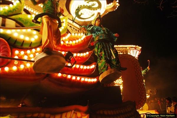 2015-11-18 The Somerset Carnivals 2015 - Shepton Mallet.  (343)343