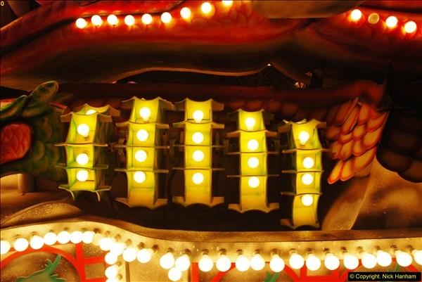 2015-11-18 The Somerset Carnivals 2015 - Shepton Mallet.  (344)344