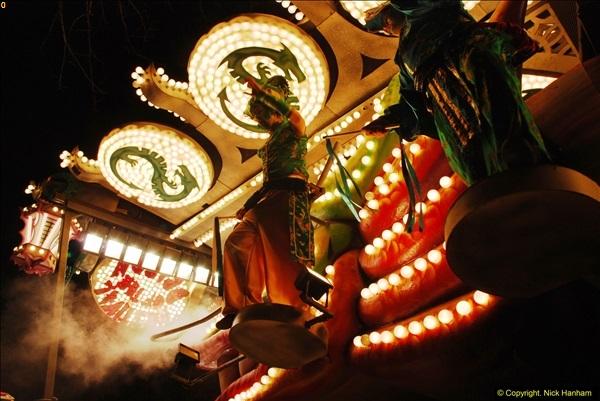 2015-11-18 The Somerset Carnivals 2015 - Shepton Mallet.  (345)345