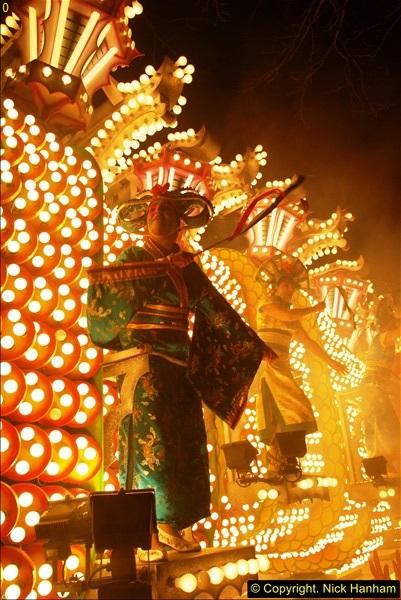2015-11-18 The Somerset Carnivals 2015 - Shepton Mallet.  (346)346