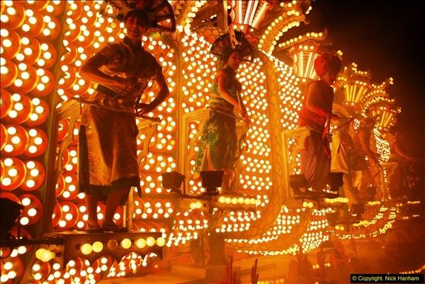 2015-11-18 The Somerset Carnivals 2015 - Shepton Mallet.  (347)347