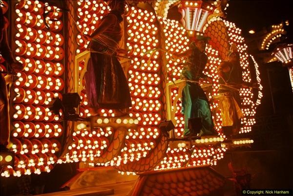 2015-11-18 The Somerset Carnivals 2015 - Shepton Mallet.  (349)349