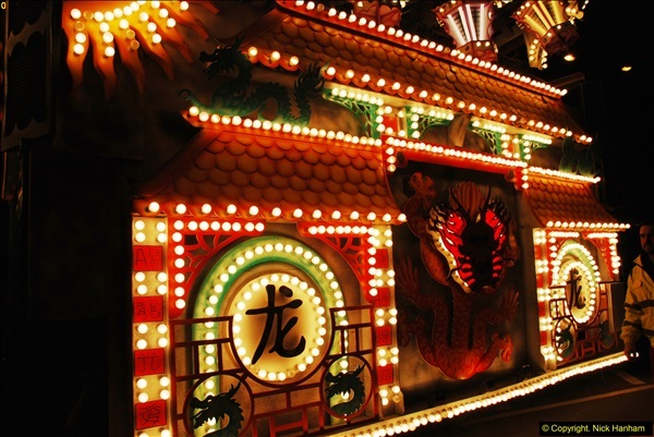 2015-11-18 The Somerset Carnivals 2015 - Shepton Mallet.  (351)351