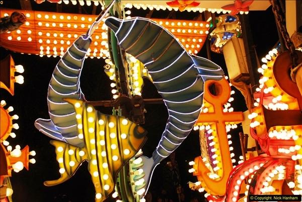 2015-11-18 The Somerset Carnivals 2015 - Shepton Mallet.  (37)037