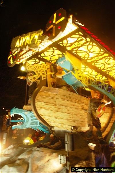 2015-11-18 The Somerset Carnivals 2015 - Shepton Mallet.  (4)004