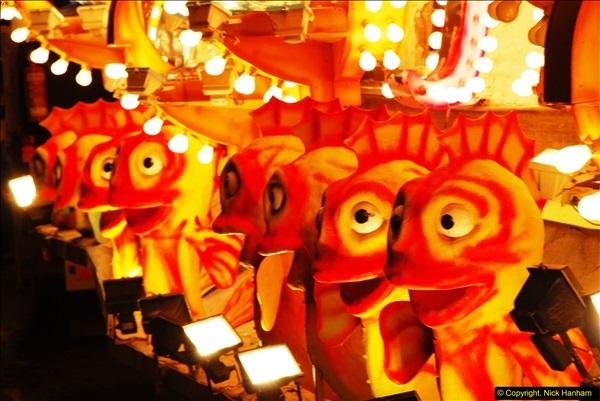 2015-11-18 The Somerset Carnivals 2015 - Shepton Mallet.  (41)041